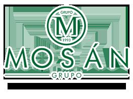 Grupo Mosan Abogados – Asesoria, Gestoria y Administración de Fincas
