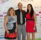 Grupo Mosan en el V Encuentro Empresarial de AEPA