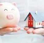 El aval en los préstamos hipotecarios
