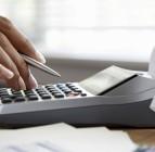 ¿Cuándo se aplica IVA o IRPF en una factura de autónomo?