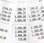 Soy autónomo, ¿qué retención IRPF debo aplicar en mis facturas del 2015?