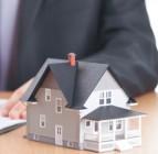 Seguro de hogar: consejos para ahorrar al contratar la póliza