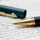 Herencias: respuestas a las diez dudas más frecuentes