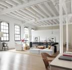 El derecho de un propietario a cambiar libremente el uso de una vivienda o un local comercial