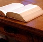 ¿Qué es el Título Constitutivo de la Comunidad de Propietarios?