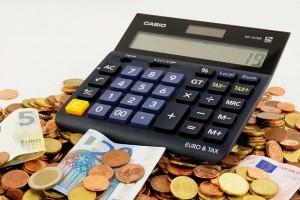 Novedades fiscales 2016
