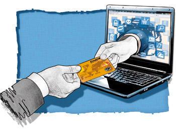 liquidación deudas por internet